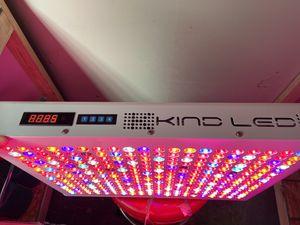 Kind Led XL 1000 for sale!!! See details! $600 obo for Sale in Enterprise, NV