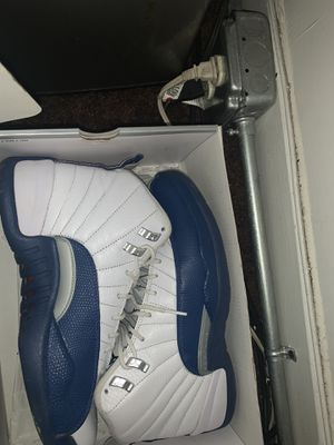 Jordan 12 for Sale in Cleveland, OH