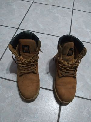 Timberland Waterproof Work Boots for Sale in Alafaya, FL