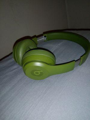 "Wireless Beats by Dre ""Solo 3"" for Sale in Harrisburg, PA"