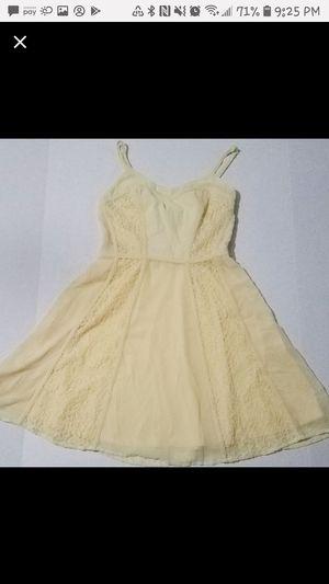 New Lauren Conrad dress size 2 for Sale in Camden, NJ
