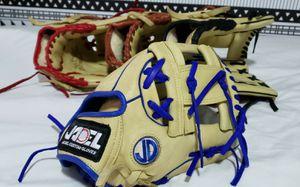Custom softball gloves for Sale in Downey, CA