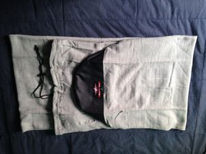 "Surfboard Bag/Sock 9'6"" for Sale in Carlsbad, CA"