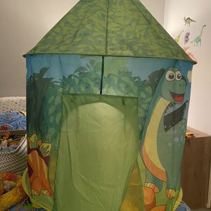 Child's Tent for Sale in Tampa, FL