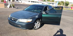 Honda accord for Sale in Mesa, AZ