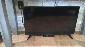 Insignia tv for Sale in Sarasota, FL