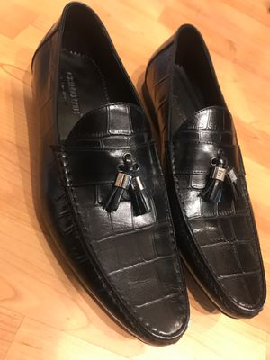 Grimentin shoes for Sale in MARTINS ADD, MD