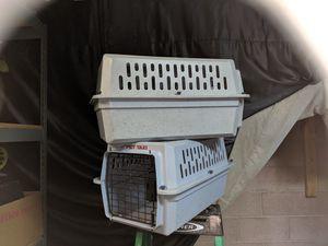 20 inch Petmate Pet Taxi for Sale in San Bernardino, CA