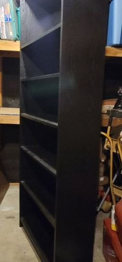 Matching Bookshelves for Sale in Inglewood,  CA