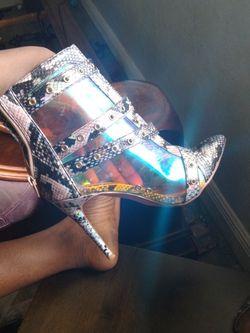 Heels for Sale in West Palm Beach,  FL