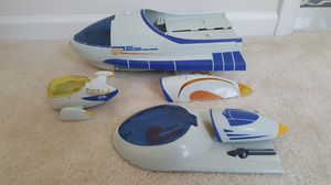 Good condition toys for Sale in Stone Ridge, VA