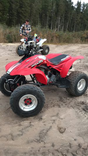 Honda 300ex for Sale in Lacey Township, NJ