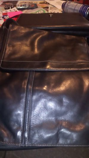 Chaos leather colkegton for Sale in Baytown, TX