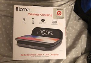 Wireless charging for Sale in Sacramento, CA