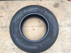 Goodyear Marathon ST205/75R15Trailer Tire for Sale in Saddle Brook, NJ