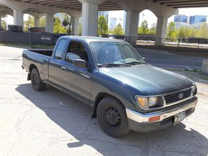 Toyota tacoma for sale for Sale in Nashville, TN