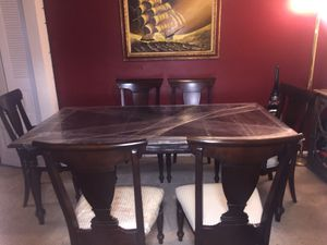 Dinning Table for sale for Sale in Silver Spring, MD