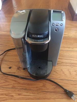Keurig coffee maker for Sale in Alameda, CA