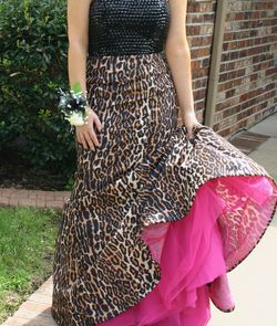 Prom dresss- for Sale in Waco,  TX