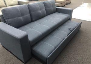 Futon Sofa for Sale in Chula Vista, CA