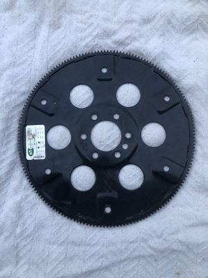 New Chevy FP-350 SFI Flex Plate for Sale in Sanger, CA