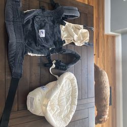 Ergobaby Baby Carrier for Sale in Gaithersburg,  MD