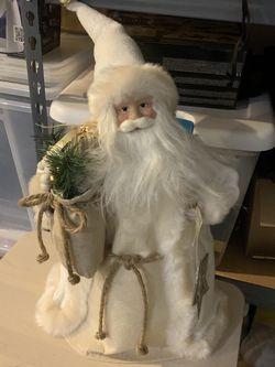 Santa for Sale in Everett,  WA
