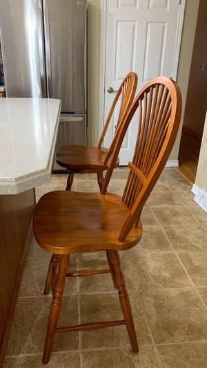 Bar stools for Sale in Butler, PA