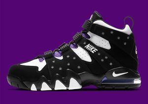 Nike Air Max CB 94 for Sale in Washington, DC