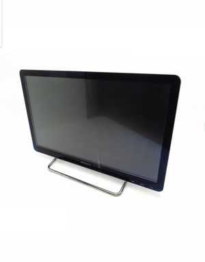 Sony NSX-24GT1 24-Inch 1080p 60 Hz LCD HDTV Featuring Google TV for Sale in Beltsville, MD