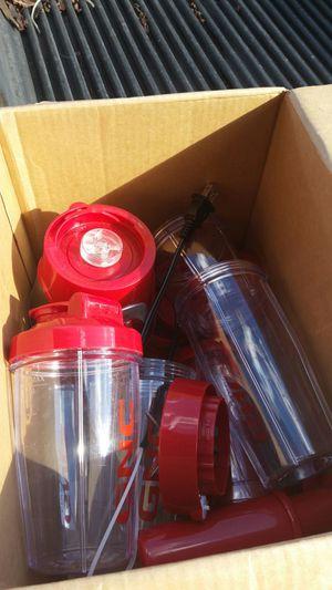 Gnc blender for Sale in Jamestown, NC