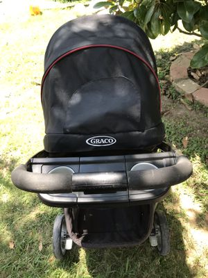 Graco stroller for Sale in Dallas, TX