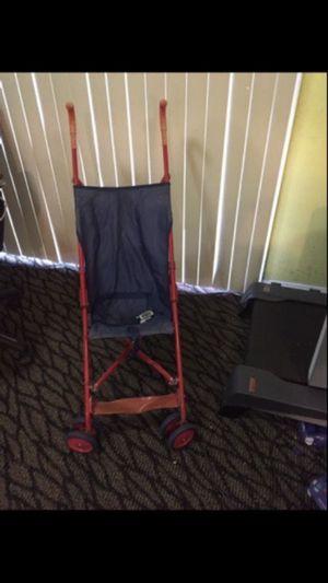 Baby stroller for Sale in Burke, VA