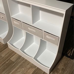 Kids Organizer for Sale in Lake Mary, FL