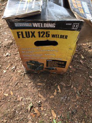 Welder for Sale in Laurens, SC
