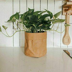 Waterproof Planter Bag for Sale in West Linn, OR
