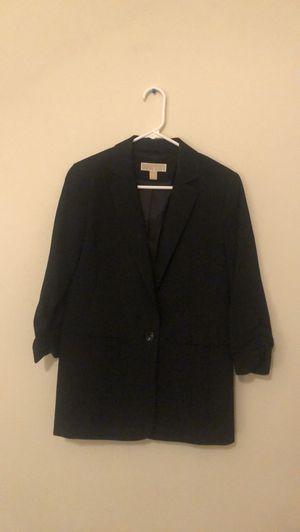 Michael Kors Blazer. for Sale in Odessa, TX