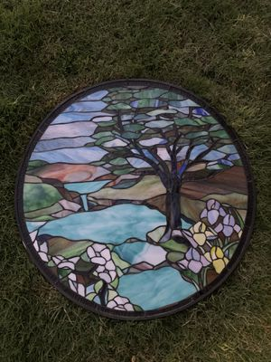 Stained glass for Sale in Lancaster, CA
