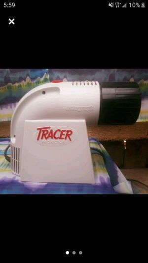 Artgraph tracer Projector for Sale in Kennewick, WA