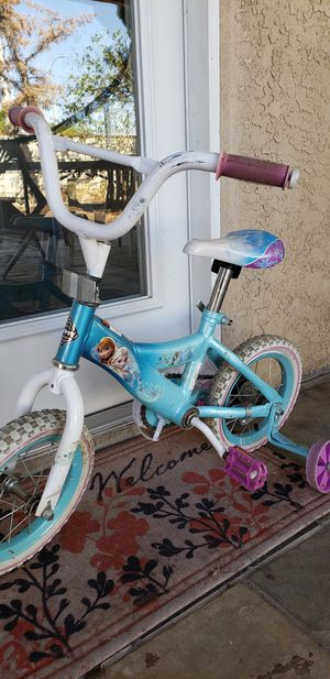 Baby Bike for Sale in Palmdale, CA