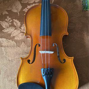 violin for Sale in Glendora, CA