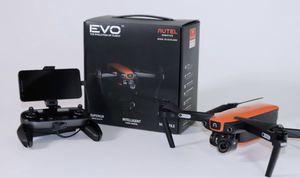 Autel Evo Drone for Sale in Dunstable, MA