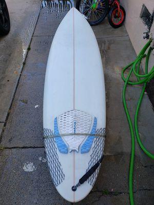 Surfboard good shape 7'0 for Sale in Corona, CA