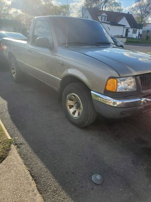 Ford ranger 2003 for Sale in Bristol, PA