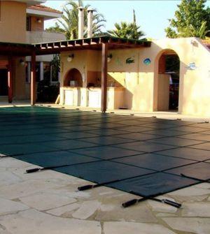Pool cover for Sale in Chesapeake, VA