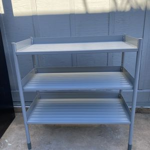 Office Or Shoe Shelves for Sale in San Diego, CA