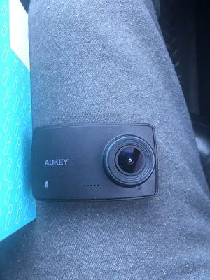 Brand new car camera for Sale in Andover, MA