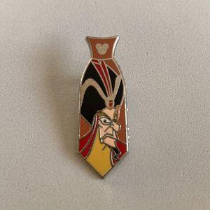 Disney pin for Sale in Orem, UT