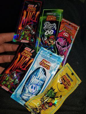 Cartridges for Sale in Long Beach, CA
