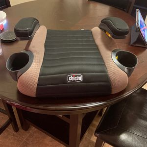 Car seat Booster for Sale in Marysville, WA